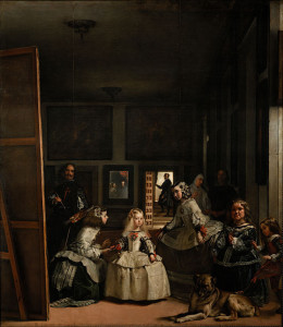 600px-Las_Meninas,_by_Diego_Velázquez,_from_Prado_in_Google_Earth