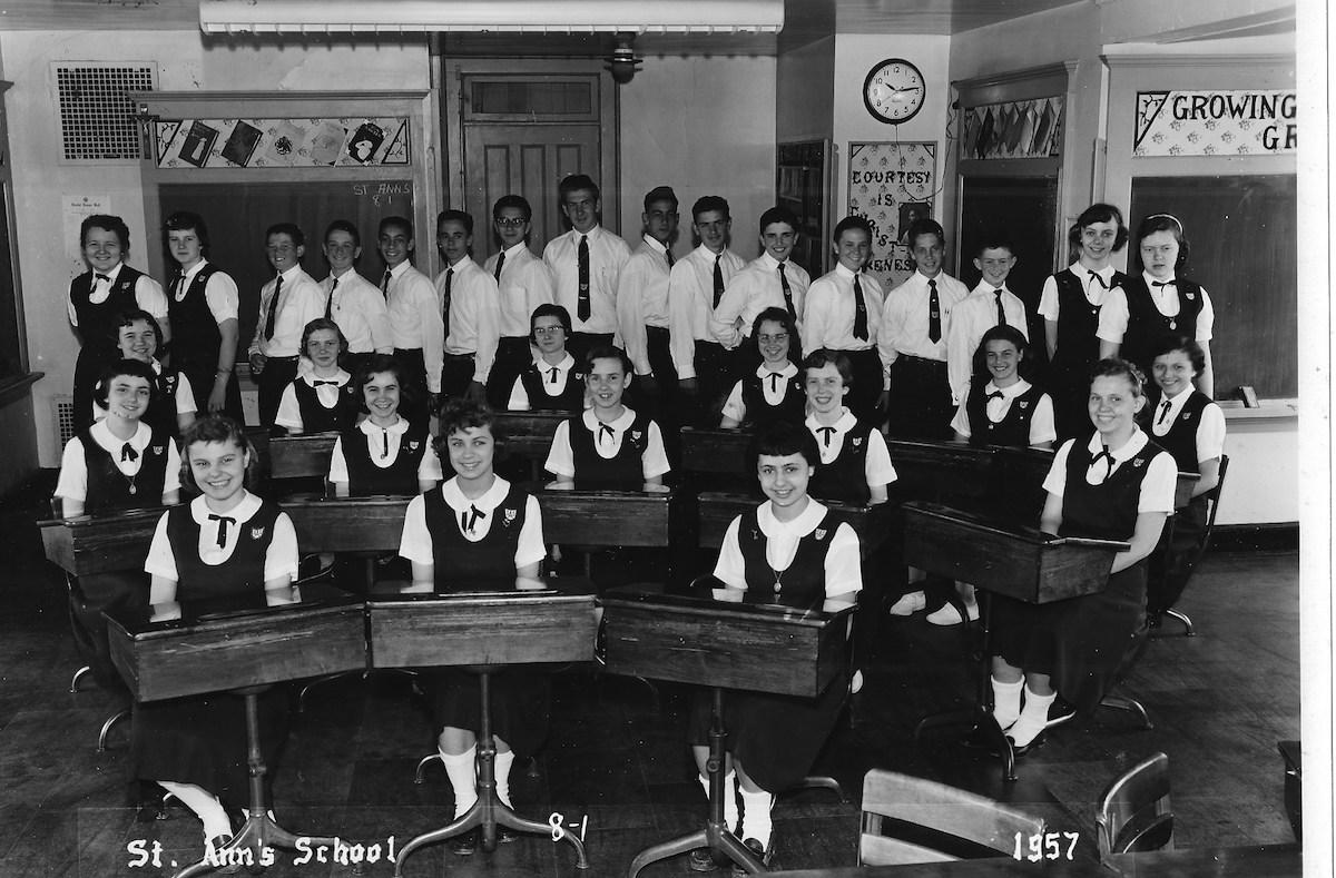 stann1954