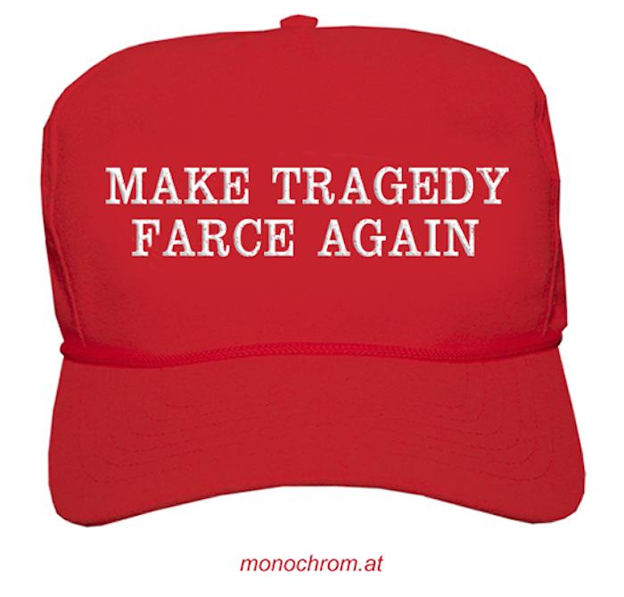 monochrom--tragedyfarce