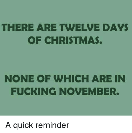 there-are-twelve-days-of-christmas-none-of-which-are-5905767